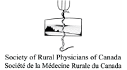 rural-physicians