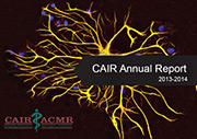 Annual Report (2013-2014)
