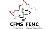 CFMS-logo-resized