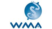 JDN-WMA