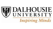 logo-dalhousie-u