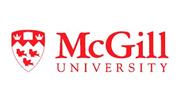 logo-mcgill-u