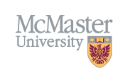 logo-mcmaster-u