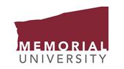 logo-memorial-u