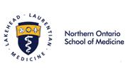 logo-northern-ontario