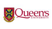 logo-queens-u