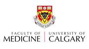 logo-u-calgary