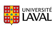 logo-u-laval