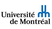 logo-u-montreal