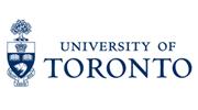 logo-u-of-T