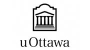 logo-u-ottawa