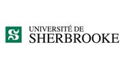 logo-u-sherbrooke