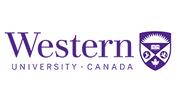 logo-u-western