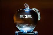 post-thb-award