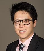 Dr. Sherman Wong