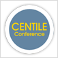 RDoC @ CENTILE Conference 2015