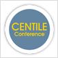 Présence de MRC à la conférence CENTILE de 2015