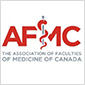 AFMC Releases 2015 Graduate Questionnaire National Report