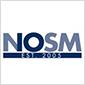 NOSM Celebrates 10 Years