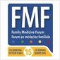 RDoC @ FMF 2015