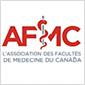 AFMC-Infoway eHealth faculty development workshop series