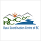 Rural Education Action Plan (REAP) Accepting Applications