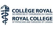 royal-college