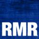 Resident Doctors on the <em>Rick Mercer Report</em>
