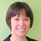 Laura Swaney