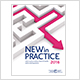 2016 <em>New in Practice</em> guide available from CMA