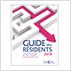Guide des résidents 2016 est maintenant disponible auprès de l'AMC