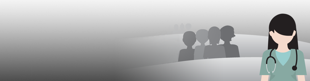 Optimizing a Positive Work Environment by Addressing Intimidation & Harassment
