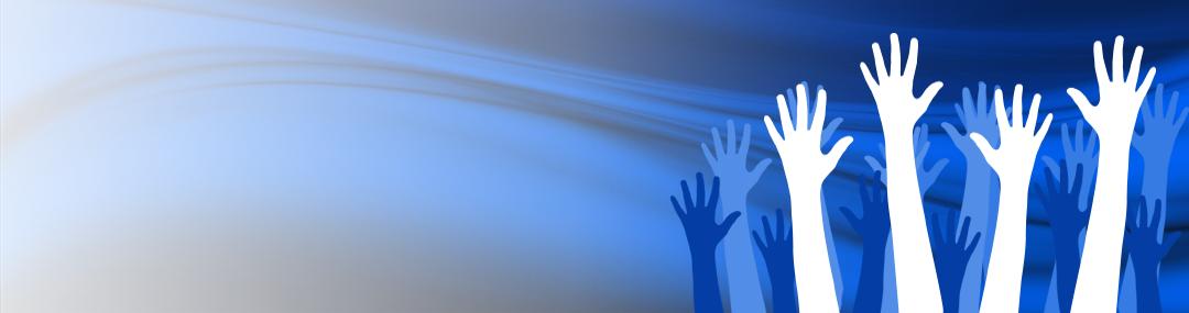 RDoC is now seeking volunteers for 2017-2018!