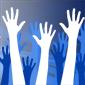 RDoC is now seeking volunteers for 2016-2017!