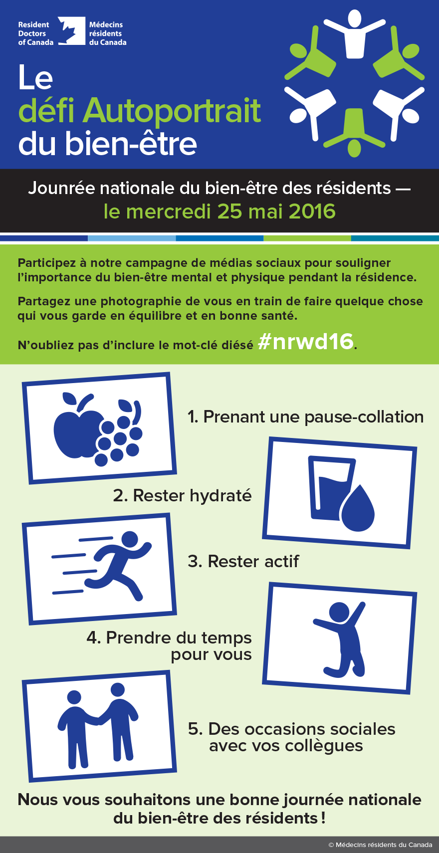 Wellness-Day-Selfie-Challenge-FR