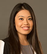 Dr. Catherine Cheng