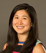 Dr. Pam Lai