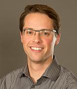 Dr. Jonathan Dean