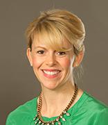 Dr. Kimberly Williams