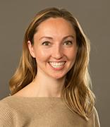 Dr. Stephanie Kenny