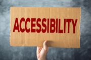 thumb-accessibility