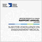 Rapport annuel2015-2016