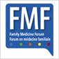 RDoC @ FMF 2016