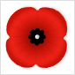 RDoC Office closed for Remembrance Day