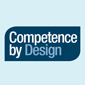 Interested in learning more about Competence by Design (CBD)?