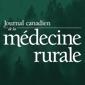 Le numéro d'hiver2017 du <em>Journal canadien de la médecine rurale</em> est maintenant disponible