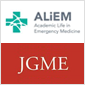 <em>Thriving, Not Surviving, in Residency: JGME-ALiEM Hot Topics in Medical Education Journal ClubM</em> (en anglais seulement)