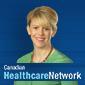 Médecins résidents du Canada visa à venir en aide aux apprenants afin d'être plus résilients et d'éviter l'épuisement