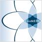 Consortium CanMEDS : vers l'adoption d'un modèle pancanadien de formation et d'évaluation des médecins