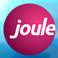 Second-round of Joule Innovation grants now open